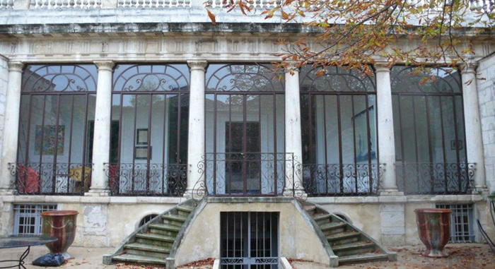 plate glass windows float glass plate glass windows french ironwork provence traditional